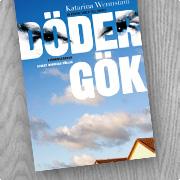doder_gok_ny