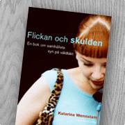 flickan_och__bokbild
